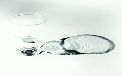Acqua_olio_vino