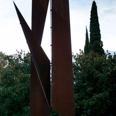 Munari - Riva del Garda