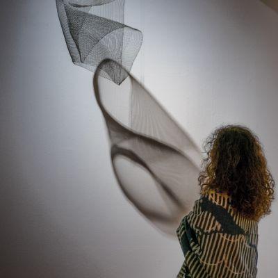 Bruno Munari - Setagaya Art Museum - Tokyo