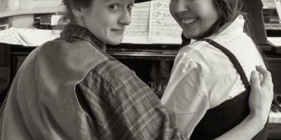 Hansel e Gretel - Concerto